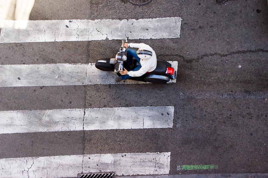 Barcelona Streetphotography