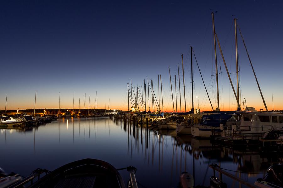 Reisefotografie-Schweden