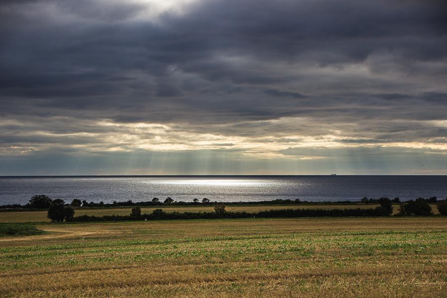 Reisefotografie-Schweden-Meer