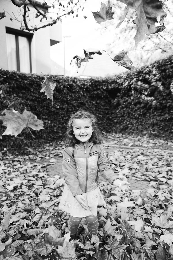 Kinderfoto_Herbst